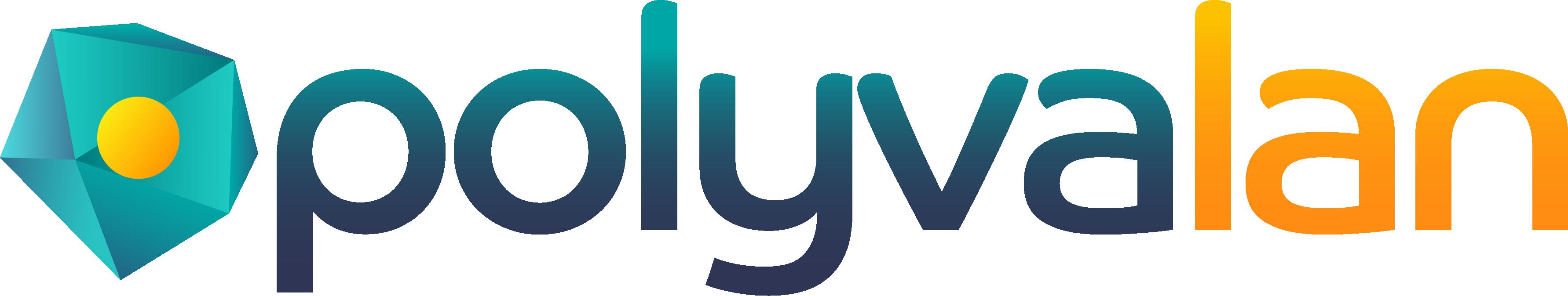 polyvalan-logo-v2-13-01-19